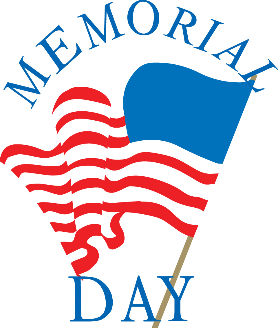 Celebrate Memorial Day 2015 with Memorial Day Freebies