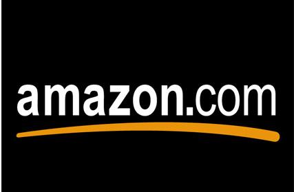 Amazon Coupon Codes To Help You Save On Amazon Purchases!