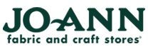 Joann Fabrics Printable Coupons