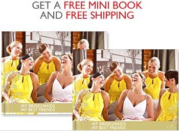 MYPUBLISHER FREE MINI PHOTO BOOK + FREE SHIPPING