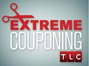TLC EXTREME COUPONING – WHY YOU CAN'T DO IT – PART 3 – STATEMENTS FROM LOWES FOOD STORES AND CIC