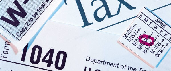 FIRST DATE TO FILE TAXES IN 2013 + TIPS TO KEEP MORE OF YOUR MONEY THIS YEAR