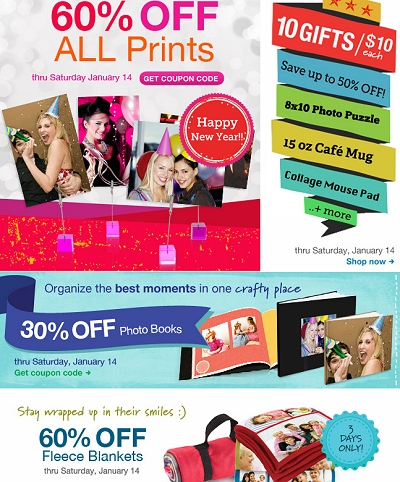 Take a look at our 7 Walgreens Photo promo codes including 7 coupon codes. Most popular now: 75% OFF Photo Books Walgreens Photo Coupon Code. Latest offer: 25% off Walgreens Photo Coupon + Free In-Store Pickup.