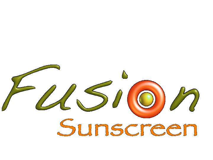 GIVEAWAY: SUNSCREEN WIPES {FUSION SUNSCREEN}