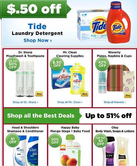 ALICE GROCERY ONLINE DEALS – NEW INSTANT COUPONS + 20% OFF + FREE SHIPPING