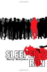 BOOK REVIEW: SLEEPER'S RUN