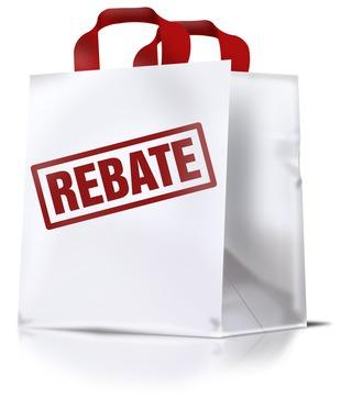 NEUTROGENA REBATE FORM – $10 wyb $30 MIR