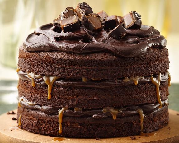 Happy Birthday Cake With Basketball Name Barnes