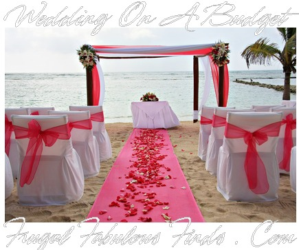 Wedding On A Budget 6 Low Cost Locations Part