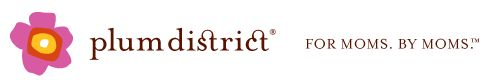 PLUM DISTRICT $10 VOUCHER GIVEAWAY