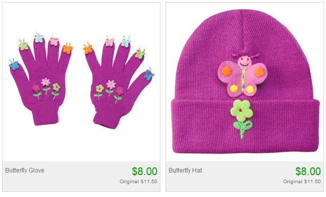 KIDORABLE DEALS – KIDORABLE KIDS PRODUCTS as low as just $8