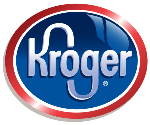 BEST KROGER DEALS THIS WEEK 5-13 thru 5-19 COUPON MATCHUPS