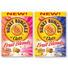 POST HONEY BUNCHES OF OATS PRINTABLE COUPON – $1.10 OFF ONE HONEY BUNCHES FRUIT BLENDS