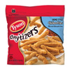 TYSON ANYTIZERS PRINTABLE COUPON – $1 off ONE TYSON ANYTIZERS COUPON
