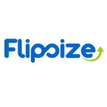 FLIPSIZE REVIEW + EXCLUSIVE COUPON OFFER + GOLD MEMBERSHIP GIVEAWAY