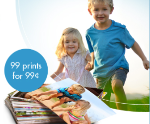 SNAPFISH PENNY PRINTS – COUPON CODE – 1 CENT PRINTS – 99 FOR 99 CENT