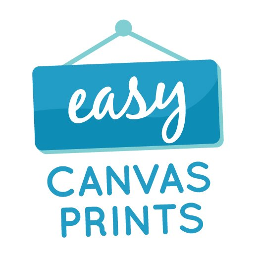 Your Easy Canvas Prints Gift Card. Your Easy Canvas Prints Gift Card is a gift card that is redeemable by card owners up to its available card balance to purchase goods and/or services only at participating and authorized Easy Canvas Prints locations. The gift card is issued by CARDCO and is subject to terms and conditions stated or described on the back of the gift card.