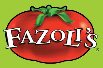 FREE SPAGHETTI AT FAZOLIS WHEN YOU JOIN FAZOLIS eFAMILY