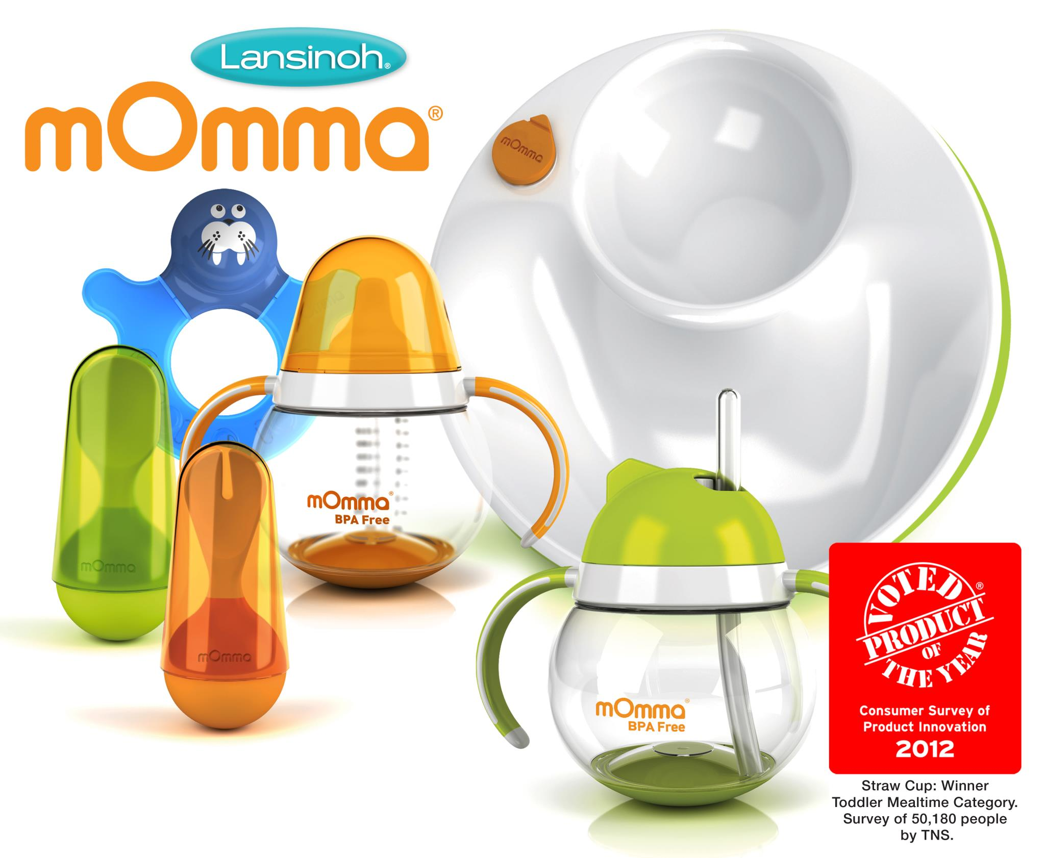 LANSINOH MOMMA BOTTLE REVIEW + COUPON OFFER + GIVEAWAY - Frugal ...