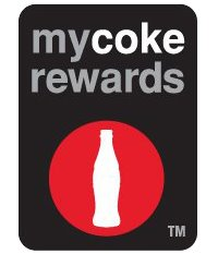 Earn Sweet Freebies with MyCokeRewards
