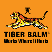 TIGER BALM NECK AND SHOULDER RUB REVIEW + GIVEAWAY