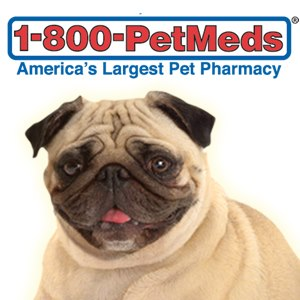 1-800-PetMeds REVIEW + $50 GC GIVEAWAY