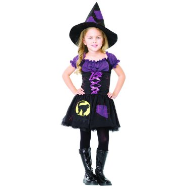 GET READY FOR HALLOWEEN WITH BUYCOSTUMES.COM