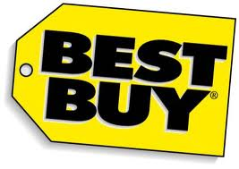 Current Coupon Codes For Best Buy That Will Save You Money