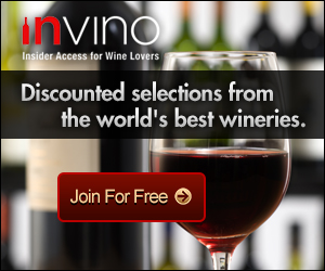 INVINO – UP TO 70% OFF WINE