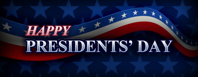 PRESIDENTS DAY FREEBIES 2013 – FREE STUFF ON PRESIDENTS DAY 2-18-2013