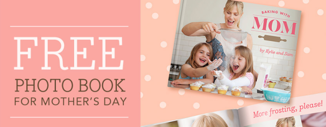 Free Hardcover Photobook ! Ends 5-30-2013 !