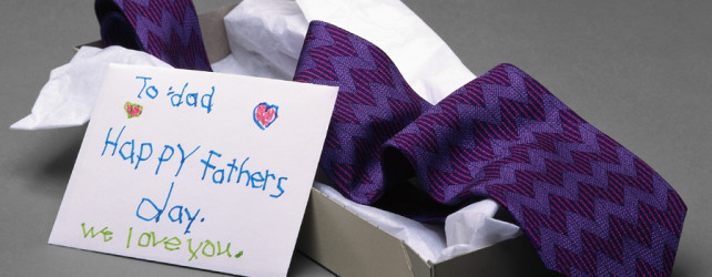 How to Get the Best Deals on Fathers Day Gifts