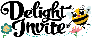 Delight Invite Personalized Invitations Review