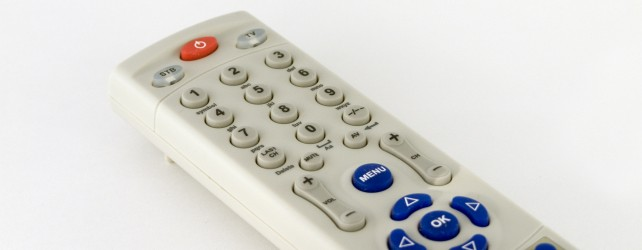 Frugal ways to save on your cable bill