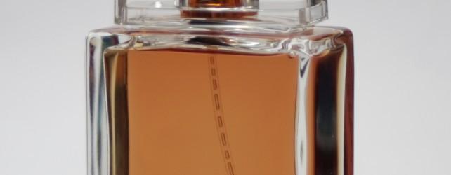 Fabulous ways to save money on perfume