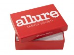 Membership With the Allure Magazine Sample Society
