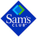 SAMS CLUB COUPONS WITH THE NEW INSTANT SAVINGS BOOK