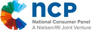 Nielsen Homescan Consumer Panel