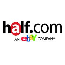 SAVE MONEY PURCHASING TEXTBOOKS THROUGH HALF.COM!