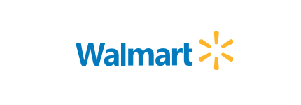 WALMART.COM RUNS SPECIAL COUPONS EVERY DAY