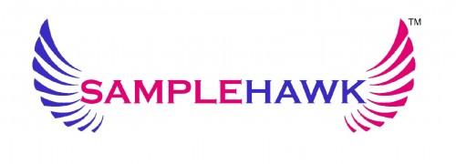 New Freebie Sampling Site Kicks Off Online