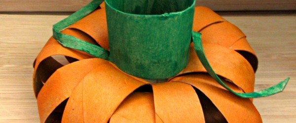 HOW TO MAKE FRUGAL FALL CRAFTS ON THE CHEAP