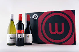 Best Monthly Wine Club Offers From ClubW
