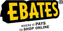 Ebates Review: Save Sweet Dough While you Shop!