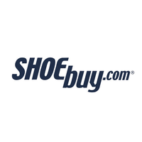 Shoebuy Private Events From Groupon