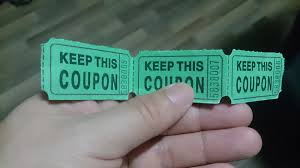 Catalina Coupons 101