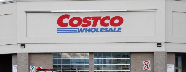 Costco Tires Coupons Deals and Info