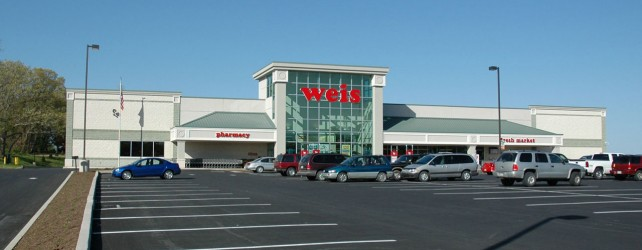Save at Weis Markets with Weis Ecoupons