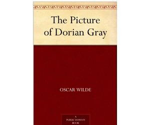 Free Kindle Book Review – The Picture of Dorian Gray