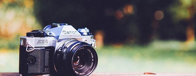 Wedding on a Budget Pt. 2: Affordable Wedding Photographers